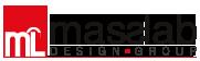 Masslab