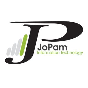Jopam