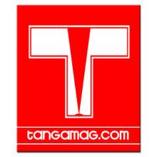 Tanga Mag