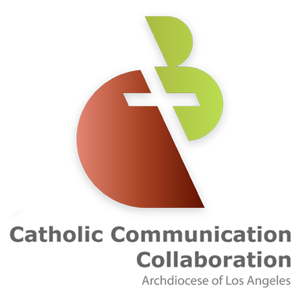 Catholic Communication Collaboration CC3