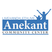 Anekant Community Center