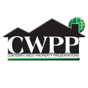 Contempo West Property Preservations