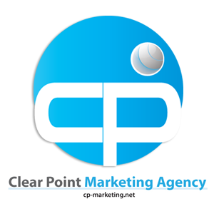 Clear Point Marketing Agency