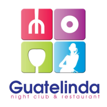 Guatelinda Night Club