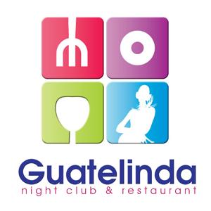 Guatelinda Night Club