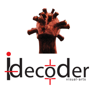 I-Decoder Visual Arts