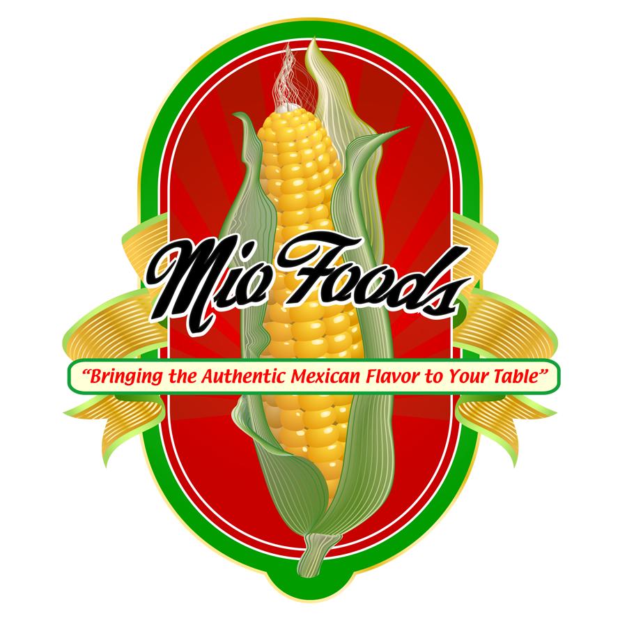 Mio Foods