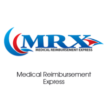 Medical Reimbursement Express