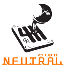Club Neutral