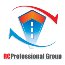 R.C. Professional Group