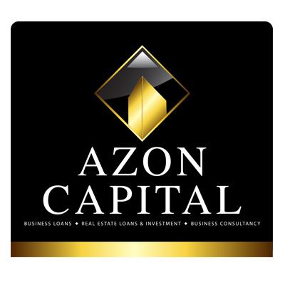 Azon Capital
