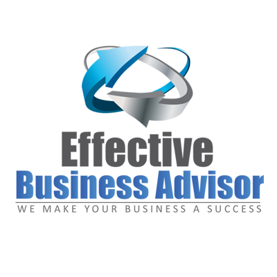 Effective Business Advisors
