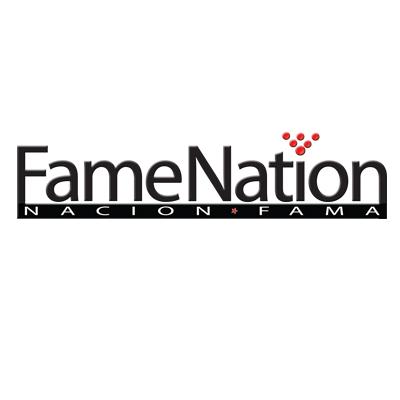 Fame Nation