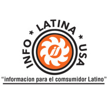 Información Latina U.S.A.