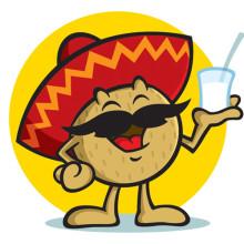 Señor Coco