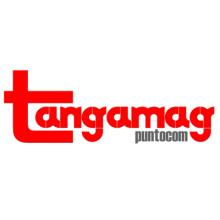 Tanga Magazine-02