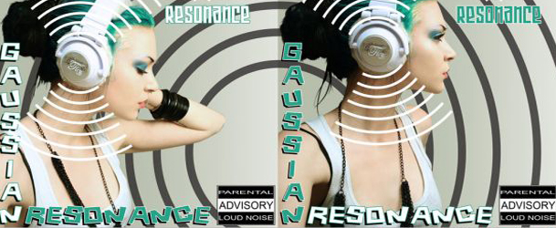 cdcover-609x250