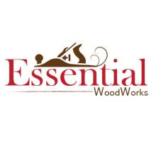 Essential Wood Works