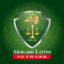Abogado Latino Network