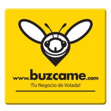 Buzcame.com