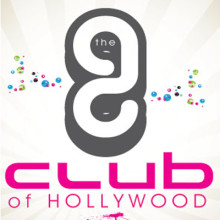"The ""G"" Club of Hollywood"