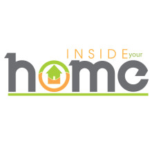 Inside Your Home -01