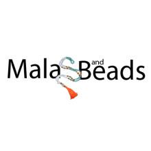 Malas & Beads