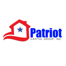 Patriot Capital Group Inc.