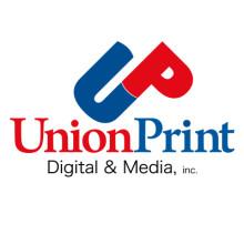 Union Print